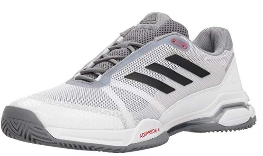 4cd12ef621bb Best Tennis Shoes for Flat Feet Players