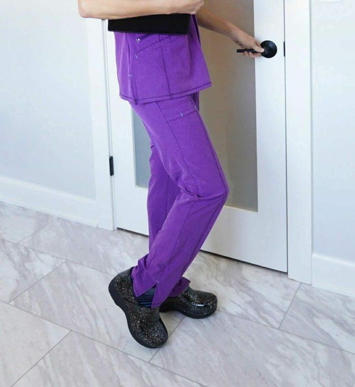 best hoka shoes for nurses