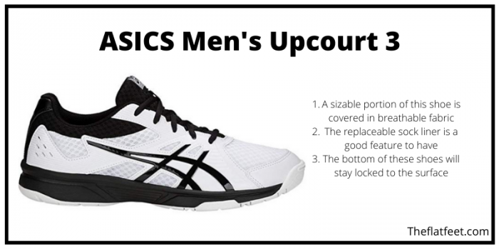 Best Liberos Shoes for Volleyball