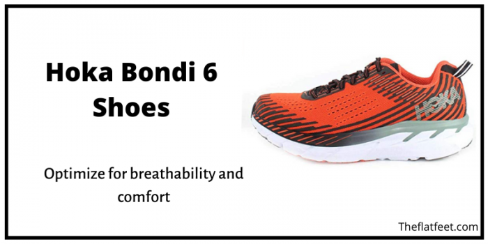Best Hoka Shoes for Knee Pain in 2020