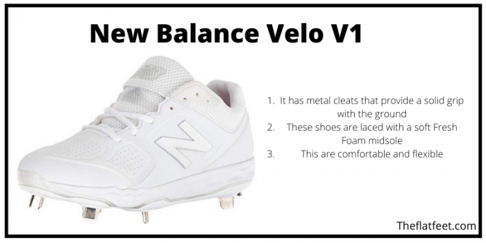 Best Softball Cleats for Pitchers