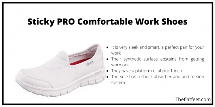 Best Shoes for Dental School Students