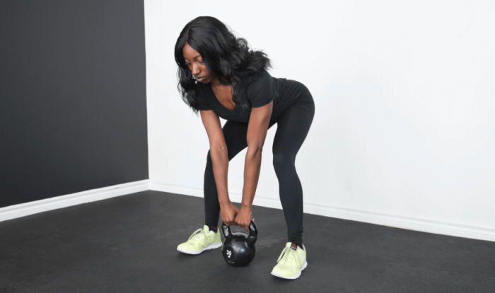 Overpronation Exercises Physical Therapy